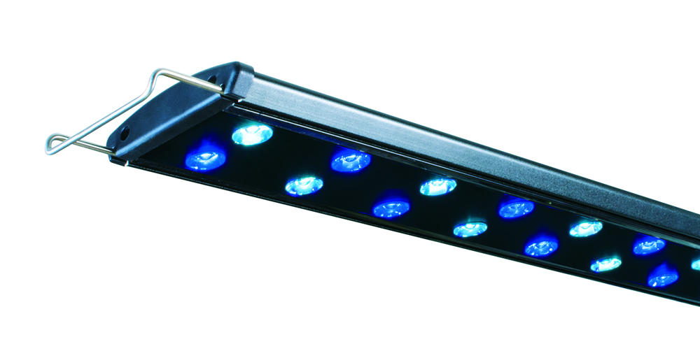 REEF LED LIFEGARD® Power 2™ High Output Double LED Light