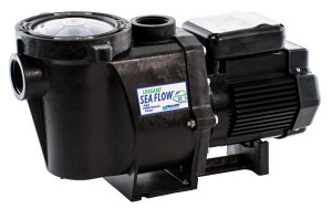 Sea Flow® High Performance Pumps
