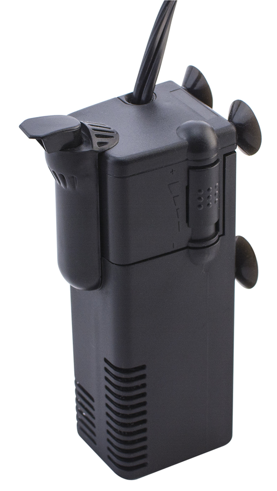 LIFEGARD® Submersible Nano Filter