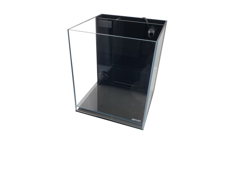Crystal Aquariums - R460051
