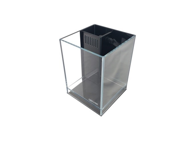 Crystal Aquariums - R460052